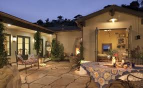 california ranch style homes interior u2013 house style ideas