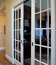 15 light french door french door wall google search house ideas pinterest doors