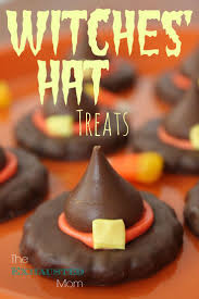 1777 best halloween images on pinterest halloween recipe