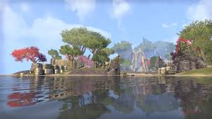 Eso Skyshard Map Errinorne Isle Elder Scrolls Fandom Powered By Wikia