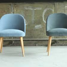 moebel design přes 25 nejlepších nápadů na téma möbel berlin na pinterestu