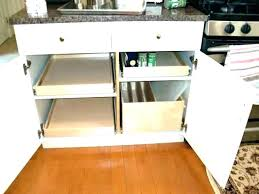 cabinet with pull out table pull out table cabinet pull out drawers kitchen cabinets kitchen