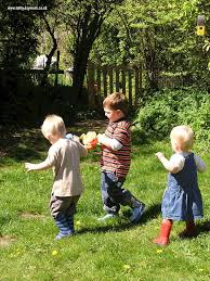 Backyard Games For Toddlers by 113 Best Backyard Games Images On Pinterest Backyard Games