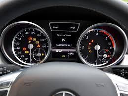 lexus convertible reviews 2013 2013 mini cooper convertible review by car buyer autoevolution