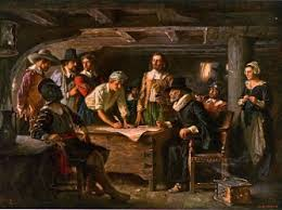 history of plymouth plantation by william bradford william bradford facts summary history