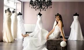 robe mari e lyon le b a ba de la robe de mariée lyon mariage