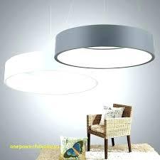 luminaire cuisine design luminaire design led 640 x 640 luminaire cuisine led design