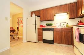 1 Bedroom Apartments Lexington Ky Cove Lake Village U2013 1 Bedroom U2013 Lexington Ky Cowgill Properties