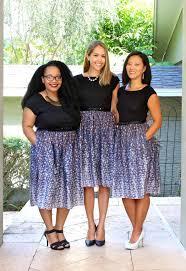 Barn Dresses Dressbarn In Three Sizes Plus Petite And Misses U2014 J U0027s Everyday
