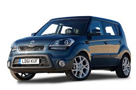kia soul hatchback 2009 2014 owner reviews mpg problems