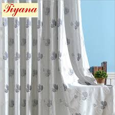 Fancy Kitchen Curtains by Online Buy Wholesale Fancy Kitchen Curtains From China Fancy
