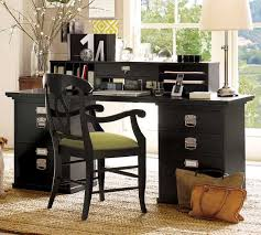 Small Home Office Desk Home Office Desk Set Decoration Designs Guide