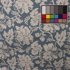 Aircraft Upholstery Fabric Regal Flying Machines Dusk Jacquard Sketch Aircraft
