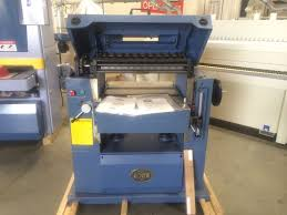Combination Woodworking Machines Ebay by Woodworking Machinery Ebay With Amazing Minimalist In Singapore