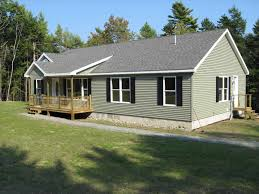siding options for ranch style home cariciajewellerycom