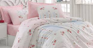 Duvet Cover Sale Uk 100 Cotton Duvet Covers Luxury Single To Super King Size