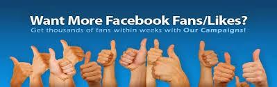 facebook fan page followers get facebook fans buy facebook fans likes