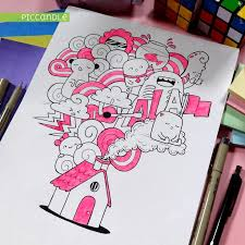 play doodle draw best 25 house doodle ideas on bujo doodles doodle
