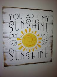 You Are My Designs You Are My Wooden Plaque Wooden Designs