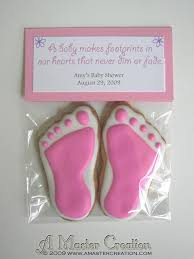 favors online 349 best baby shower favors images on