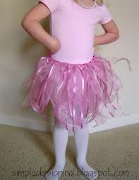 ribbon tutu in you missed it so simple fancy ribbon tutu and hair