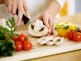 premium cuisine east eest catering services
