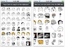All Meme Faces Download - all memes faces download image memes at relatably com