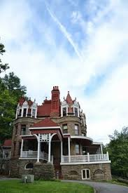 Bed And Breakfast Niagara Falls Ny Brewster Inn Cazenovia Ny I Love New York Pinterest Castles