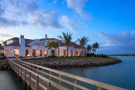 home design center fort myers naples custom homes bcb homes