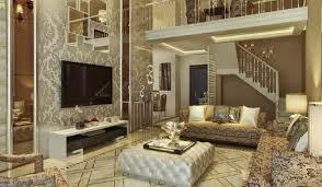home wallpaper designs wallpaper designs for living room cool indian wallpaper for living