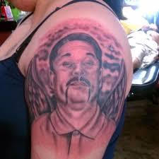 tattoo boulevard tattoo com