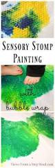 Halloween Crafts For Infants And Toddlers by The 25 Best Infant Art Projects Ideas On Pinterest Infant