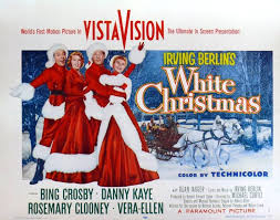 upcoming events white christmas 1954 classic night at the