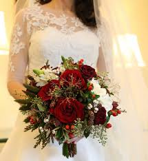 winter wedding decorations winter wedding ideas festive and christmas décor inside