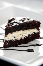 easy coconut cream cake filling recipe best easy recipes
