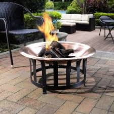 Fire Patio Table by Outdoor Tables Patio Furniture Value City Furniture