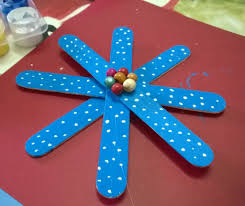 christmas easy christmas crafts kids find craft ideas for