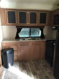 Cer Trailer Kitchen Designs Cer Rvs For Sale Classifieds In San Angelo Tx Claz Org