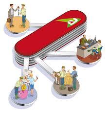 chambre d agriculture vienne rédaction communication à poitiers conseil éditorial et