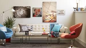 Sensational Design  Urban Living Room Ideas Home Design Ideas - Urban living room design