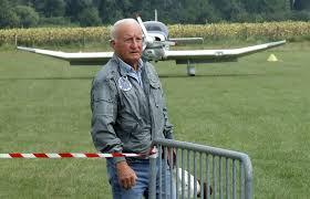 www.helico-passion.fr.st (Claude Aubé, pilote d\u0026#39; - claude_aube_08