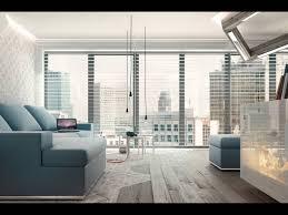 home interior ideas 2015 100 images living room ideas home