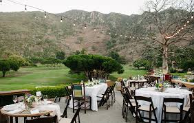 laguna wedding venues the ranch at laguna wedding venue orange county