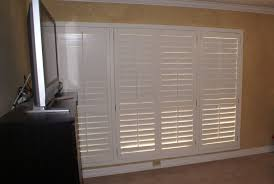 windows shutters for inside windows decorating dishfunctional