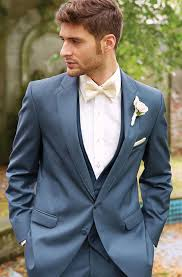 wedding suits the greatest collection of mens wedding suits