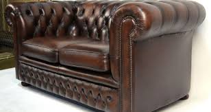 Chesterfield Sofa Used Sofa Chesterfield Sofas Winsome Chesterfield Sofas London