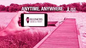 toyota bank login illinois bank u0026 trust