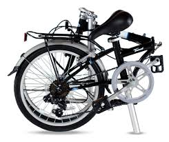 bmw folding bicycle ford by dahon taurus 2 0 7 speed folding bicycle review