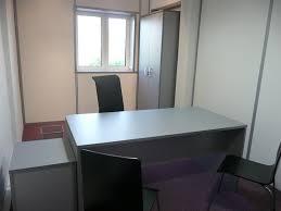 bureau de poste vitrolles je cherche à louer un bureau équipé de 10 à 15 m2 secteur vitrolles