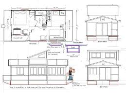 40 boat house floor plans and designs aeccafe the boat house in